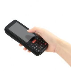 PDA401 terminaux code-barre 2D