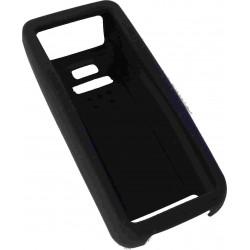 Housse en silicone pour PDA401