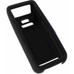 Silicone cover voor PDA401